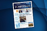 Review Edition | Xenia News 2019